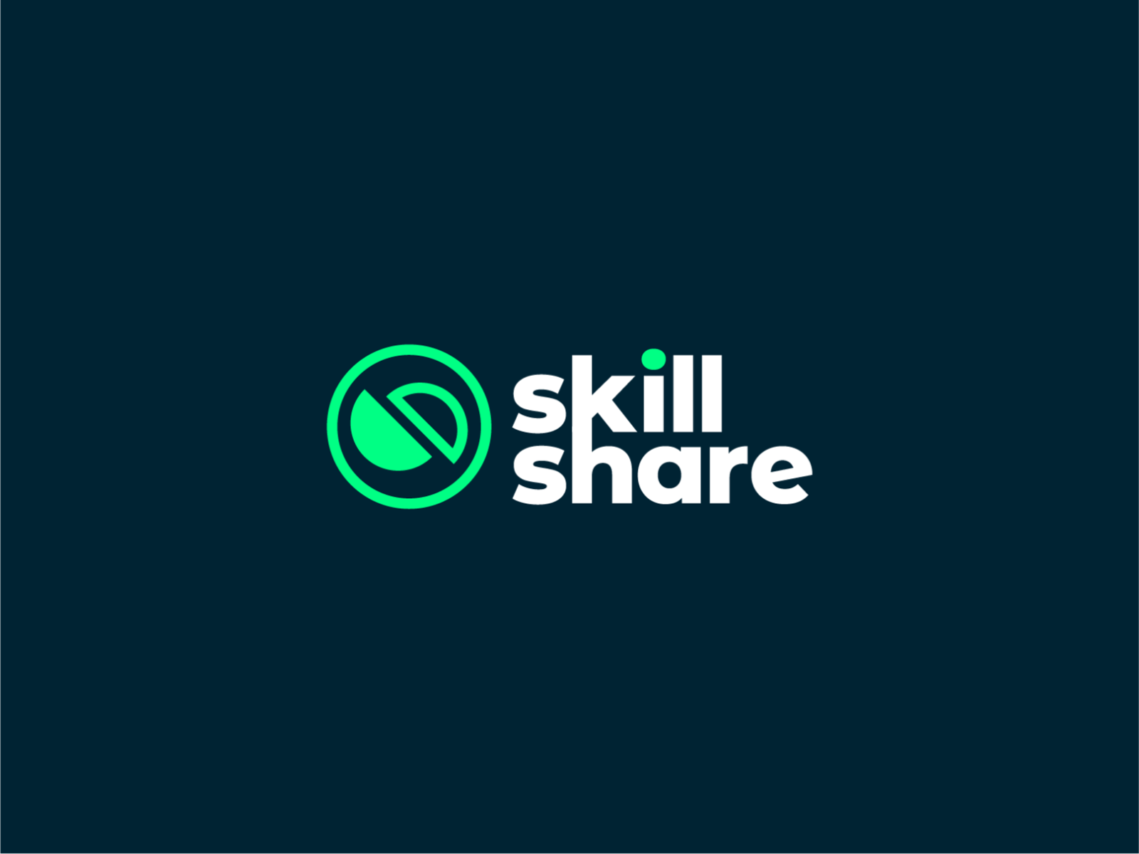 what is skillshare