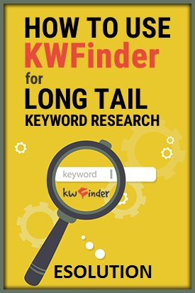 How-to-Use-KWFinder-for-Long-Tail-Keyword