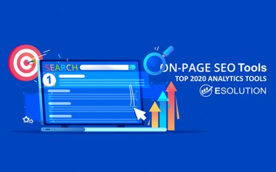 Top On-Page SEO Tools To Improve Your Rankings