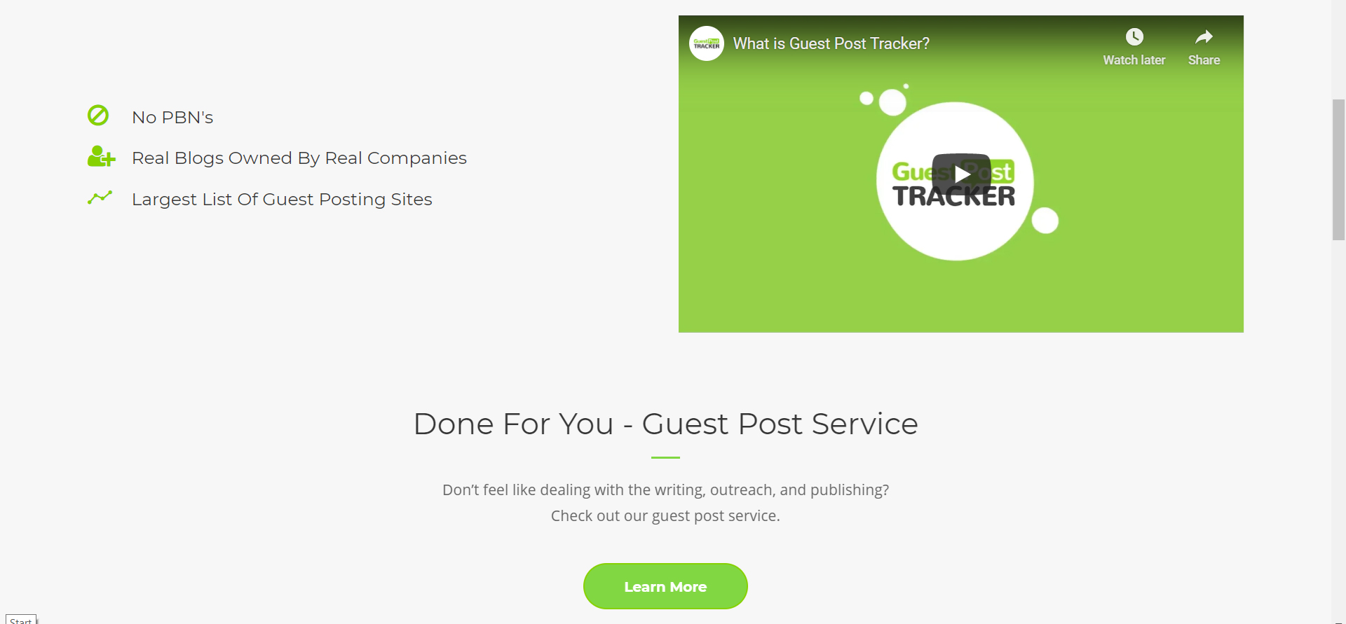 guest post tracker