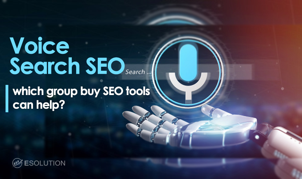 how use seo tools for voice search seo
